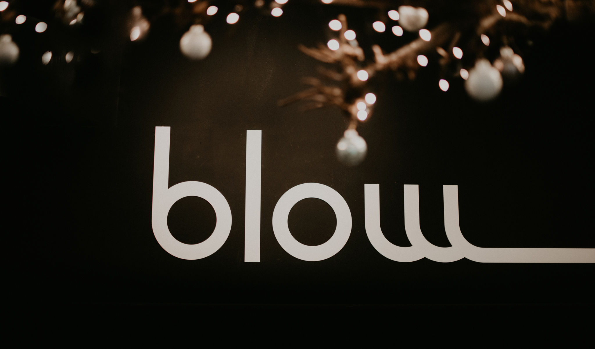 BLOW2-22 (1)